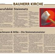 bauherr_kirche_steinmetz_meister_bachmann_wille_goettingen-1030x729