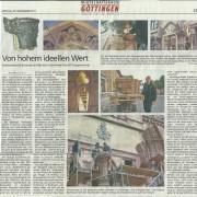 restaurierungen_steinmetz_goettingen_fassadensanierung_grabsteine_grabmal_denkmalpflege_bildhauer