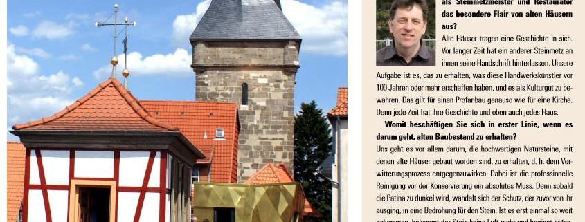 bauen_wohnen_fragen_restaurator_steinmetz_bachmann_goettingen-845x662