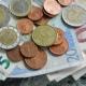 geld_kosten_grab_stein_klein-705x324