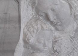 individuelle_Erarbeitung_von Grabsteinen_ Grabdenkmäler_Steinmetz_Bildhauer_Goettingen_Naturstein_Grabstein_Grabmal_Denkmal_Restaurierung (1)