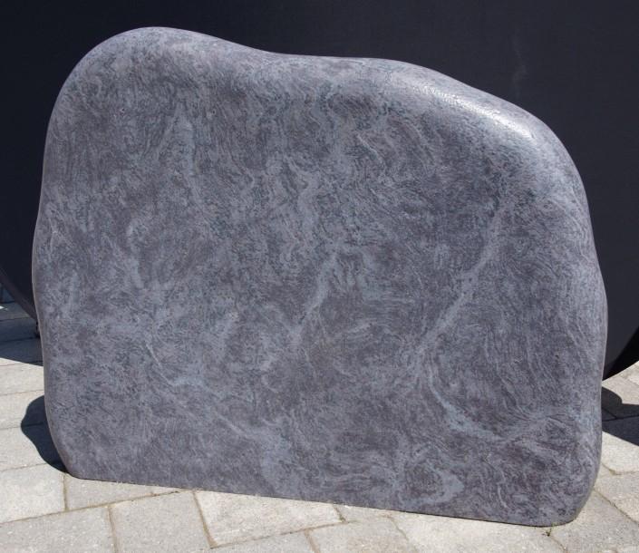 Breitstein_Doppelstein_Granit_Orion_Felsen_pflegeleicht_geledert_satiniert