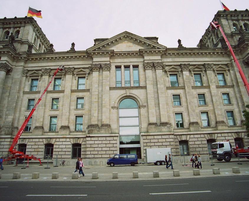 G Ef Bf Bdnstige Hotels In Berlin Charlottenburg