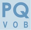 LOGO-PQ-logo
