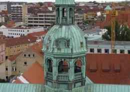 Restaurierung_Blick_auf_das_Dom_Dach_vom_Trum_aus-2-480x400