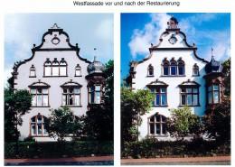 Restaurierung_Natursteinrestaurierung_Bachmann_und_Wille_GmbH_Dokumentation_Hansenstrasse_6_Goettingen-2