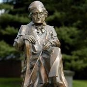 carl_friedrich_gauss_goettingen_skulptur_bildhauer_arbeiten_bachmann_wille_sternwarte_restauration-4